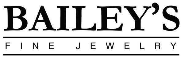 Bailey's Fine Jewelry